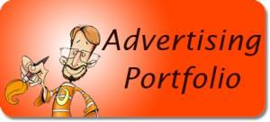 ad portfolio2