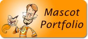 mascot portfolio